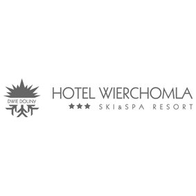 Hotel Wierchomla GlobalCom PR Network