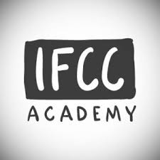 IFCC GlobalCom PR Network