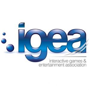 Igea GlobalCom PR Network