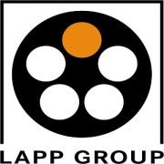 LappGroup logo