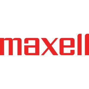 Maxell GlobalCom PR Network