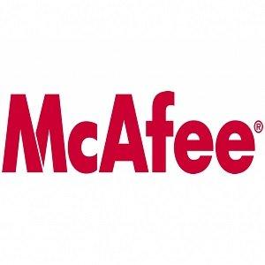 McAfee GlobalCom PR