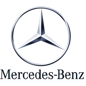 Mercedes Benc Logo Global Com PR Network