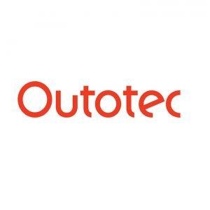 Outotec GlobalCom PR Network