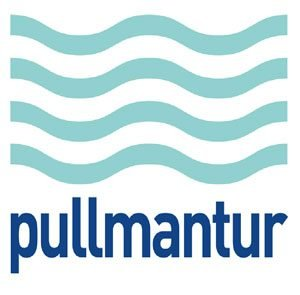 Pullmantur GlobalCom PR Network