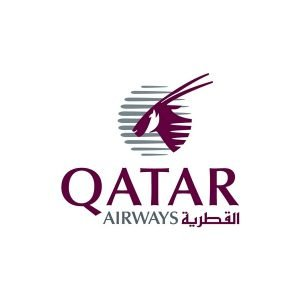 Qatar Airways GlobalCom PR Network