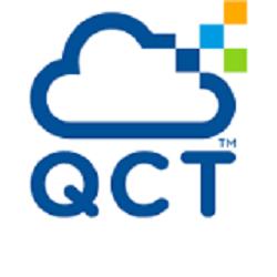Quanta Cloud Technology GlobalCom PR Network
