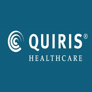 Quiris Healthcare GlobalCom PR Network