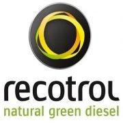 Recontrol logo