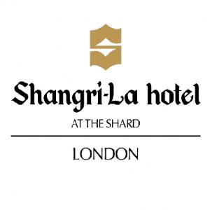 Shangri La Hotel GlobalCom PR Network