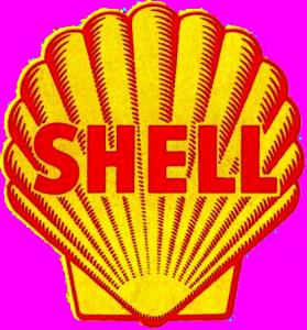 Shell GlobalCom PR Network