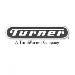 Turner TimeWarner logo