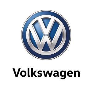 Volkswagen Logo GLobalCom PR Network