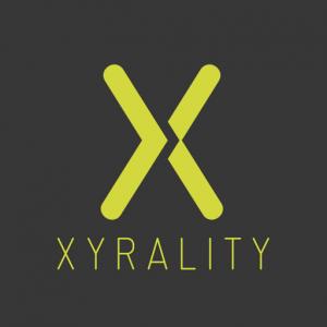 XYrality GlobalCom PR Network
