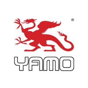 Yamo GlobalCom PR Network