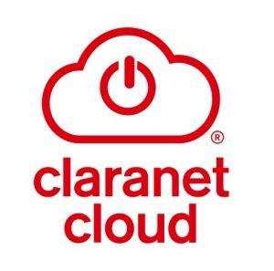 claranet cloud