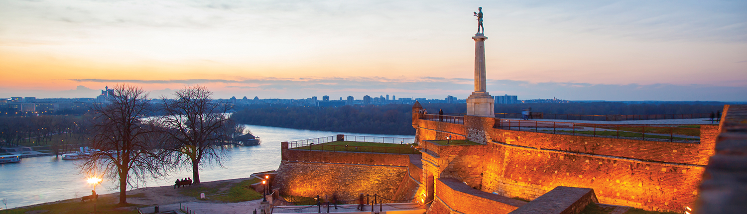 PR agencies in Belgrade Serbia