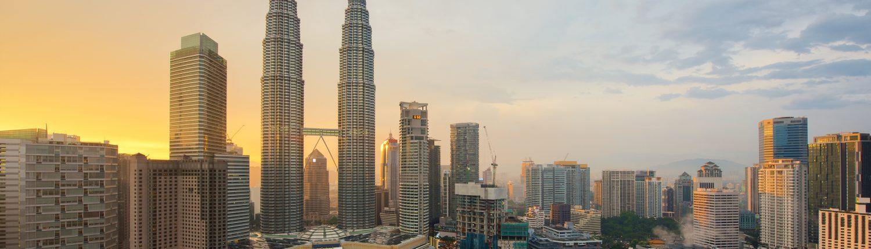 pr agencies in Kuala Lumpur, Malaysia