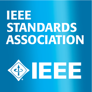 IEEE Standards Association logo