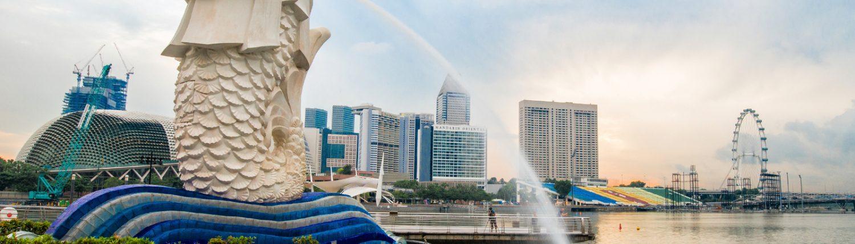 pr agencies in Singapore