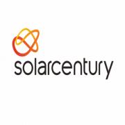 SolarCentury logo