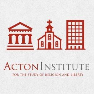 Acton Institute GlobalCOm PR Network