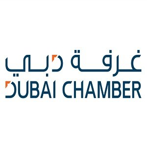 Dubai-Chamber-of-Commerce-and-Industry-Logo GlobalCom PR Network