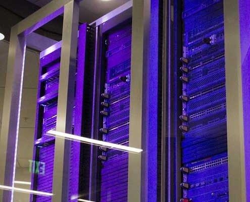 extreme Networks GlobalCom
