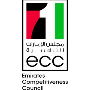 Emirates Competitiveness Council