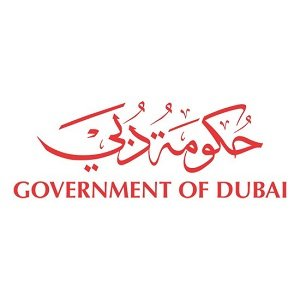 Government_of_Dubai GlobalCom PR Network