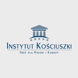 Instytut Kosciuszki GlobalCOm PR Network