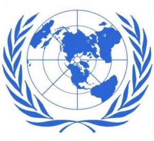 United Nations GlobalCom PR Network