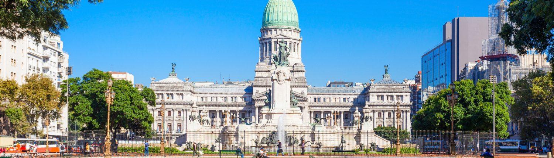 PR agencies in Buenos Aires, Argentina