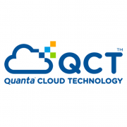 Quanta Cloud Technology
