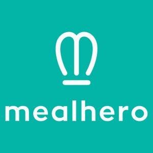 Mealhero Logo