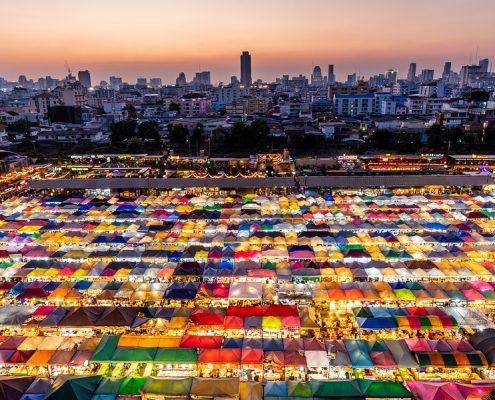 Case Study: Artbox Singapore