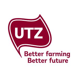 UTZ Logo