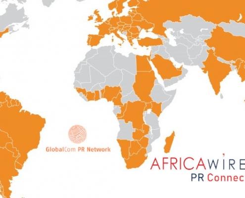Africa Public Relations