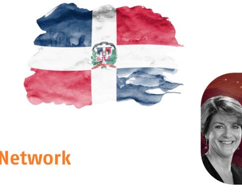 GlobalCom PR Network