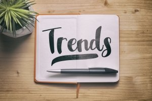 Trends Shaping the Communications Strategy of Brands in 2019