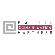 Baltic Communication Partners