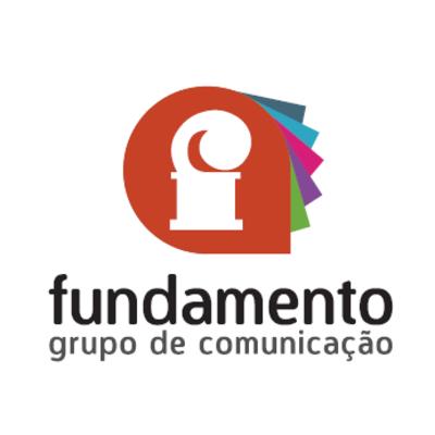 Fundamento Grupo de Comunicação