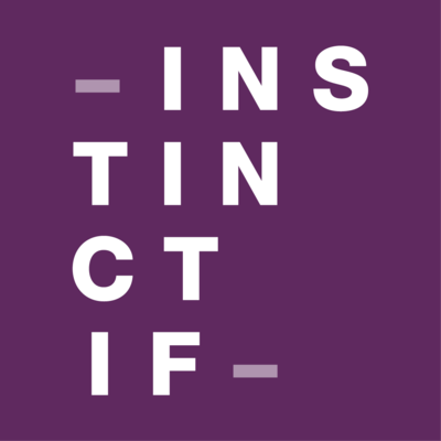 Instinctif Partners Greater China