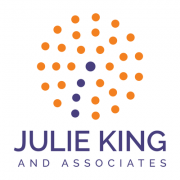 Julie King and Associates