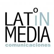 LatinMedia Comunicaciones