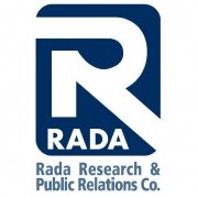 Rada Research & Public Relations