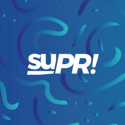 SuPR France