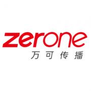 ZERONE Communications