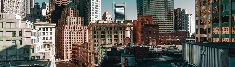 PR firms in Boston