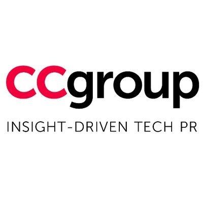 ccgroup